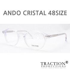 Thumb_235_representative_ot_traction__ed_8a_b8_eb_9d_bd_ec_85_98__ec_95_88_ea_b2_bd_ed_85_8c_ando_cristal_48size_120160628-7775-1q8guzo