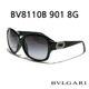 BVLGARI - BVLGARI 불가리 선글라스 BV8110B 901 8G 블랙