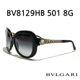 BVLGARI -  BVLGARI 불가리 선글라스 BV8129HB 501 8G 블랙&amp