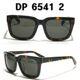 Dupont - Dupont 듀퐁 선글라스 DP6541 C02 호피 2015년 신상 정품