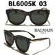 Balmain - Balmain 발망 선글라스 BL6005K 03 호피 2015 신상품