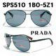 PRADA - PRADA 프라다 선글라스 SPS51O 1BO-5Z1 편광렌즈 2015