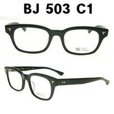 | Other Brand | BJ classic - BJ classic 비제이클래식안경 P503 01 블랙 2015 신상