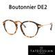 | Other Brand | TATEOSSIAN - 타테오시안 안경 TATEOSSIAN Boutonnier DE2 호피무늬