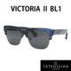 | Other Brand | TATEOSSIAN - 타테오시안 선글라스 TATEOSSIAN VICTORIA Ⅱ BL1 블루