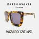 Karen Walker - 카렌워커 선글라스 KAREN WALKER WIZARD 1201451
