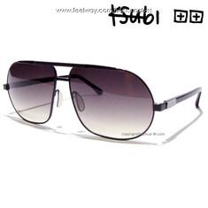 Thumb_235_representative_ksubi_ksubi_ursa_minor74_a_120160805-5082-18my4sz