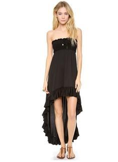 Thumb_235_representative_juicy_couture__ec_a5_ac_ec_8b_9c_ea_be_b8_eb_9b_b0_eb_a5_b4__ec_bb_a4_eb_b2_84_ec_97_85_juicy_couture_cover_up_dress_120160808-5094-gs84wv