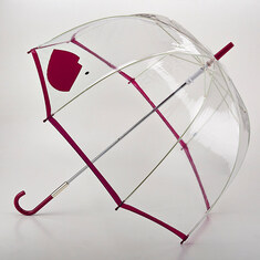 Thumb_235_representative_l719-lulu-guinness-birdcage-2-abstract-lip-magenta-800