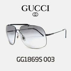 Thumb_235_representative_gucci__ea_b5_ac_ec_b0_8c__ec_84_a0_ea_b8_80_eb_9d_bc_ec_8a_a4_gucci_gg1869s_003_120161122-15407-fzo4qi