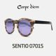 | Other Brand | CARPE DIEM  - 카르페디엠 CARPE DIEME SENTIO 0701S