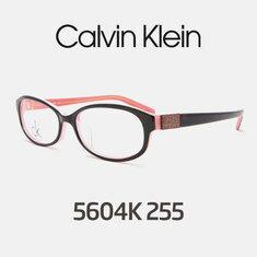 Calvin Klein - 캘빈 클라인 Calvin Klein 5604K 255