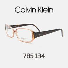 Thumb_235_representative_calvin_klein__ec_ba_98_eb_b9_88__ed_81_b4_eb_9d_bc_ec_9d_b8_calvin_klein_785_134_120161122-15407-z8n92k