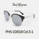 | Other Brand | paul hueman - 폴휴먼 선글라스 PAUL HUEMAN PHS-1081B Col.5-1