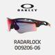 Oakley - 오클리 선글라스 레이더락 RADARLOCK OO9206-06