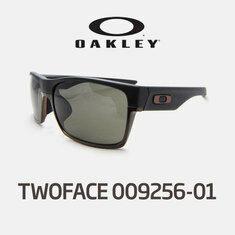 Thumb_235_representative_oakley__ec_98_a4_ed_81_b4_eb_a6_ac__ec_84_a0_ea_b8_80_eb_9d_bc_ec_8a_a4_oakley_twoface_oo9256-01_120170119-1785-baabom