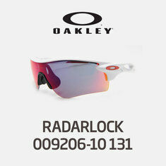 Thumb_235_representative_oakley__ec_98_a4_ed_81_b4_eb_a6_ac__ec_84_a0_ea_b8_80_eb_9d_bc_ec_8a_a4_oakley_radarlock_oo9206-10_131_120170119-1785-xvvzaz