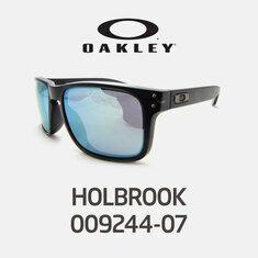 Thumb_235_representative_oakley__ec_98_a4_ed_81_b4_eb_a6_ac__ec_84_a0_ea_b8_80_eb_9d_bc_ec_8a_a4_oakley_holbrook_oo9244-07_120170119-1785-mh13gm