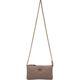 구찌 마몬트 미니 체인백 GG Marmont mini chain bag 443447 DRW1T 5729 카프 스킨 여성 숄더백 443447DRW1T5729