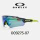 Oakley - OO9275 07 RADAR EV 아시안핏 JADE IRID POLAR