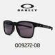 Oakley - OO9272 08 CATALYST 카탈리스트 오클리 9272 오클리선글라