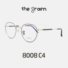 Thumb_235_representative_ot__eb_8d_94_ea_b7_b8_eb_9e_a8__ec_95_88_ea_b2_bd_8008_c4_the_gram_120170505-12042-df7ii3