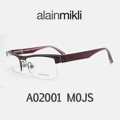 Thumb_235_representative_alain_mikli_a02001_m0js__ec_95_8c_eb_9e_ad_eb_af_b8_eb_81_8c_eb_a6_ac__ec_95_88_ea_b2_bd_02001_alainmikli_120170523-29874-nqk2s7