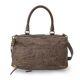 Givenchy BB0525 Pandora Wrinkle Large Bag