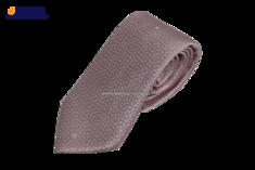 Thumb_235_representative_louis_vuitton__ed_92_88_ec_a0_88_lv_16_ec_8b_a0_ec_83_81__eb_84_a5_ed_83_80_ec_9d_b4_pink_flower_120170609-28277-18zy6uw