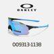 Oakley - 오클리 9313 11 EVZERO PATH OO9313 11 PRIZM