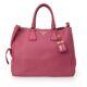 [Vintage] Prada BN2423 Two-way Bag