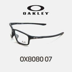 Thumb_235_representative_oakley__ec_98_a4_ed_81_b4_eb_a6_ac_8080_07__ed_81_ac_eb_a1_9c_ec_8a_a4_eb_a7_81_ed_81_ac_ec_a0_9c_eb_a1_9c_120170921-32724-5jbmer