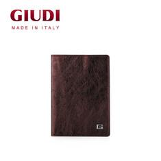 Thumb_235_representative_giudi_6764_bla_ae_04_mainlogo