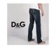 Dolce&Gabbana - Sale 돌체 맨 14클래식 미니 빈티지진 G3PQTP G8K10