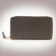 Louis Vuitton - 루이비통 M93436 모노그램 앙프랑뜨 시크릿 롱 지피 월릿 장지갑