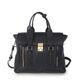 3.1 Phillip Lim Pashli Medium Bag