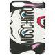 Moschino - 18FW 모스키노 아이폰 8 케이스 A797 88351