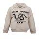 Gucci Guccify Yourself Print Sweatshirt