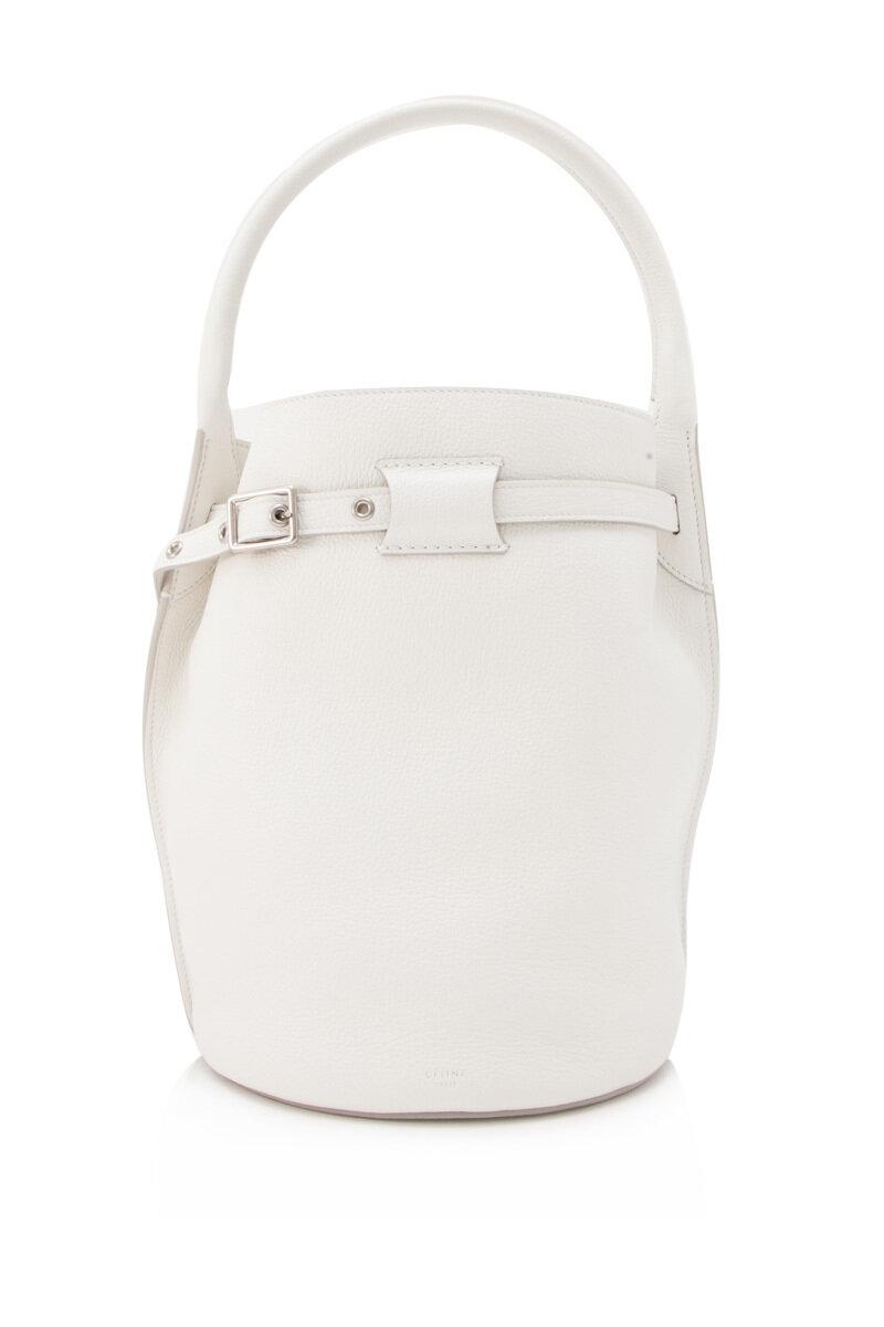 8b7298ea5a36 Celine Big Bag Bucket - 리본즈 코리아(REEBONZ KOREA)