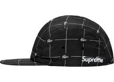 Thumb_235_representative_supreme-lacoste-reflective-grid-nylon-camp-cap-black-3__1_
