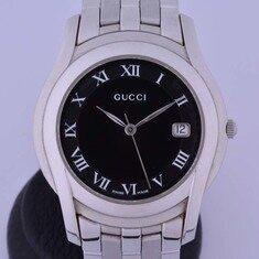 Thumb_235_representative_gucci__ea_b5_ac_ec_b0_8c_5500l__ec_8b_9c_ea_b3_84_120180518-20929-1r5jwdd