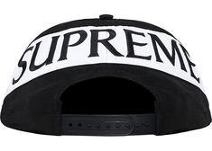 Thumb_235_representative_supreme-nylon-arc-6-panel-black-2