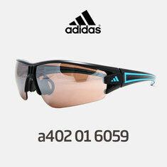 Thumb_235_representative_adidas__ec_95_84_eb_94_94_eb_8b_a4_ec_8a_a4__ea_b3_a0_ea_b8_80_adidas_a402_01_6059_120180627-8487-5wkg1y