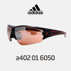 Thumb_235_representative_adidas__ec_95_84_eb_94_94_eb_8b_a4_ec_8a_a4__ea_b3_a0_ea_b8_80_adidas_a402_01_6050_120180627-8487-13t62qh