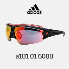 Thumb_235_representative_adidas__ec_95_84_eb_94_94_eb_8b_a4_ec_8a_a4__ea_b3_a0_ea_b8_80_adidas_a181_01_6088_120180627-8487-5178kc