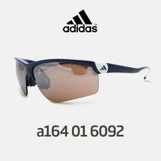 Thumb_235_representative_adidas__ec_95_84_eb_94_94_eb_8b_a4_ec_8a_a4__ea_b3_a0_ea_b8_80_adidas_a164_01_6092_120180627-8487-we0hg1