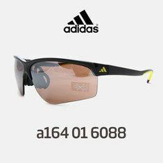 Thumb_235_representative_adidas__ec_95_84_eb_94_94_eb_8b_a4_ec_8a_a4__ea_b3_a0_ea_b8_80_adidas_a164_01_6088_120180627-8487-vr55la