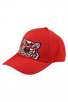 Thumb_235_representative_kenzo_18ss__ea_b2_90_ec_a1_b0_embroidered_tiger_cap_120180604-15540-pg76a6