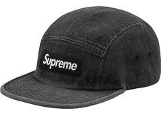 Thumb_235_representative_supreme-denim-camp-cap-black