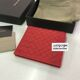 Bottega Veneta - (스타일디셈버) 보테가베네타 카드지갑,명함지갑